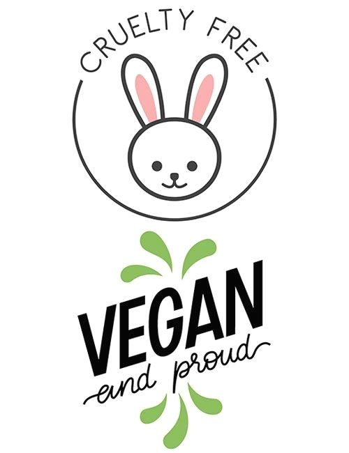 If It S A Lifestyl If It S A Lifestyl Cruelty Free Skin Care Vegan Skincare Skin Care Brands