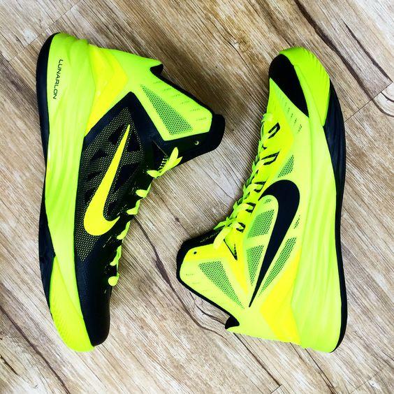68e4f260 ... zapatos de baloncesto de encargo Identificación nike Run Roshe ...