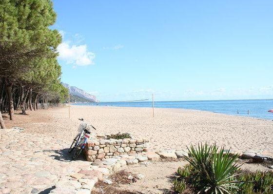 spiaggia lotzorai