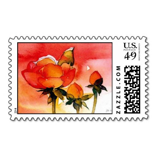 ==> consumer reviews          water color postage stamps           water color postage stamps We have the best promotion for you and if you are interested in the related item or need more information reviews from the x customer who are own of them before please follow the link to see fully rev...Cleck Hot Deals >>> http://www.zazzle.com/water_color_postage_stamps-172219723551003736?rf=238627982471231924&zbar=1&tc=terrest