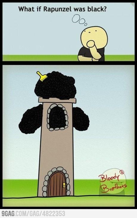 hahahahhahahaa