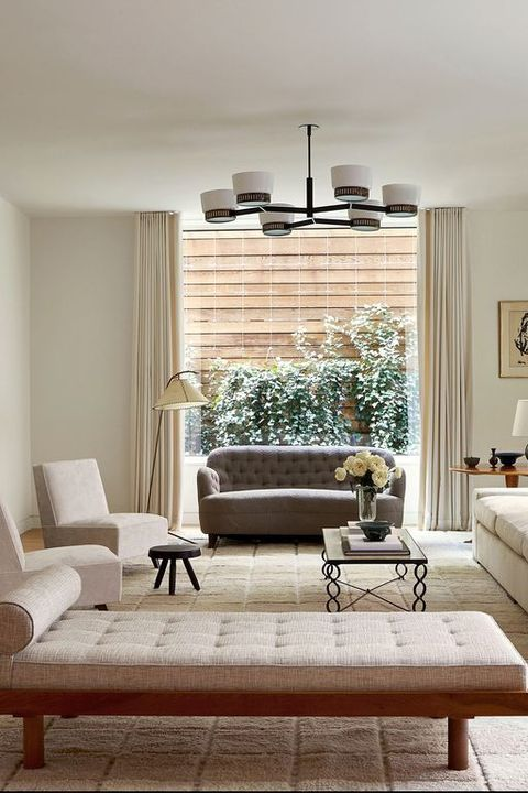 Must See Minimalist Living Room Designs That Spark Joy Minimalist Living Room Modern Minimalist Living Room Contemporary Living Room Furniture Minimalist living room furniture for