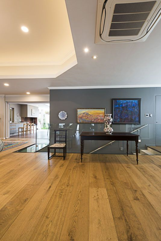 Pin By Lansdowne Boards On Engineered Wood Flooring Engineered Wood Floors Oak Floors House