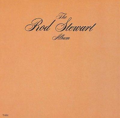 Personnel: Rod Stewart (vocals, guitar); Martin Quittenton (acoustic guitar)…