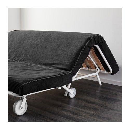Ikea Sofa Sleeper