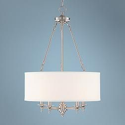 Chandeliers - Page 3 - Euro Style Lighting