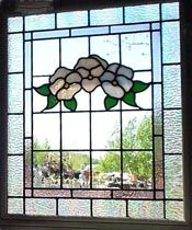 100's of Free Patterns for Stained Glass