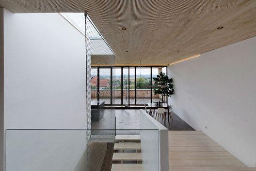 House A,© Valentin Wormbs