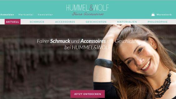 Mit 40 gründet es sich anders als mit 20, diese Erfahrung hat Irene Hummel gemacht. Sie hat zusammen mit Daniela Wolf einen Online-Shop gelauncht. Im Interview berichtet sie von ihren Erfahrungen – der Auftakt einer kleinen Serie.