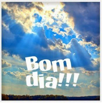 Bom dia e boa semana http://carvalhohelder.com/&ad=pinterest