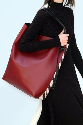 The handbags to start collecting for Fall 2015: