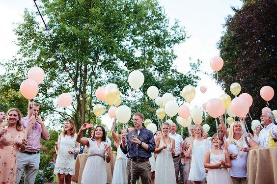 Boho-Hippie-Hochzeit Bremerhaven (86)  wedding.  Pinterest ...