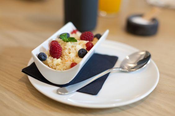 rice pudding   photocredit: tony gigov   http://www.diefruehstueckerinnen.at