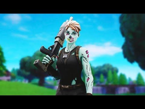 Fortnite Intro Edit No Text Youtube Intro Intro Youtube Best Gaming Wallpapers