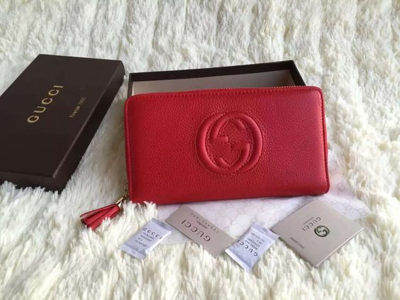 gucci Wallet, ID : 24815(FORSALE:a@yybags.com), shop gucci online, gucci leather backpack purse, gucci i gucci, gucci handbag purse, gucci designer handbags for sale, gucci sports backpacks, gucci official website singapore, gucci from where, gucci wallet