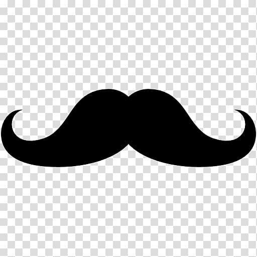 Black Mustache Illustration Moustache Desktop Mustache Transparent Background Png Clipart In 2021 Mustache Logo Mustache Drawing Art Logo