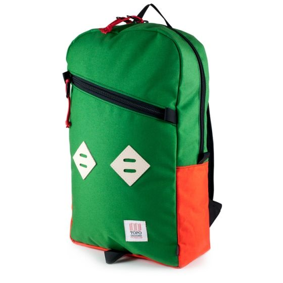 topo_designs_daypack_kelly_orange