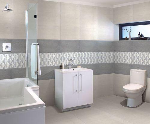 Bathroom Interior Ideas25 Delightful Bathroom Tiles Ideas Saleprice 17 Bathroom Wall Tile Design Bathroom Tile Designs Indian Bathroom