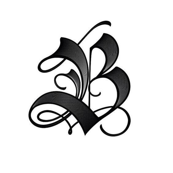 Keine Bildbeschreibung vorhanden. -  Keine Bildbeschreibung vorhanden. #vorhanden #Bildbeschreibung #schriftartenundkalligraphie  - #bildbeschreibung #keine #tattoofonts #tattoooldschool #vorhanden