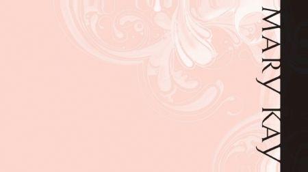 Modelos de Panfleto, Banner, Adesivo, Cartão de Visita Mary Kay  – Gráfica BH na Web. Criamos esta área para as pessoas e empresas, que querem desenvolver algum material impresso gráfico e ainda não possuem a arte.
