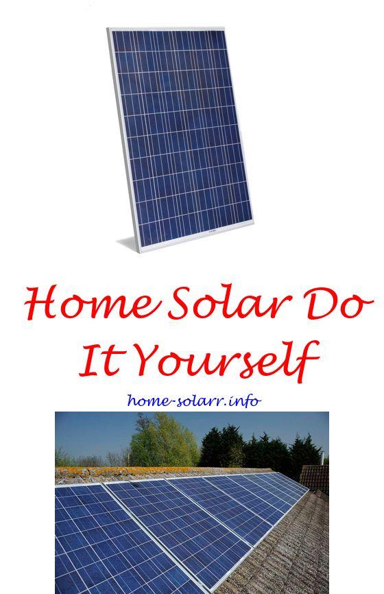 Home Energy Use Calculator Solar Solar Panels Solar Heating