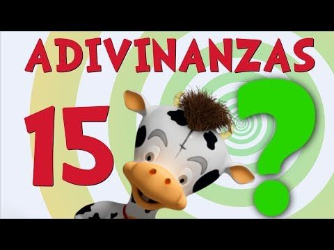 15 Adivinanzas Cortas Con Respuesta De Animales Que Palabra Esta Mal Escrita Youtube Adivinanzas Videos De Cuentos Acertijos Matematicos