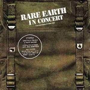 Image Search Results for rare earth live