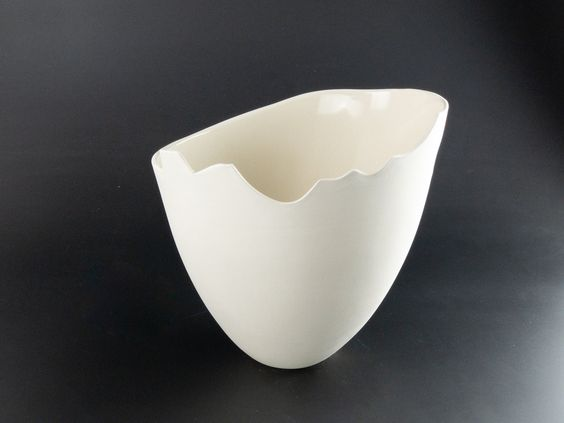 Ceramics Handmade Set Three Peaces Two Cups and Bowl Pottery Vabi-Sabi Style Set Vintage Kichen Table Decor Gift For Housewarming Birthday