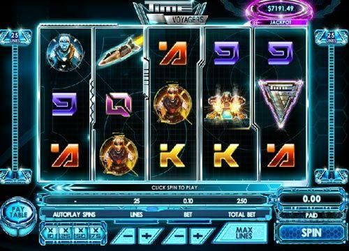 free online casinos win real money