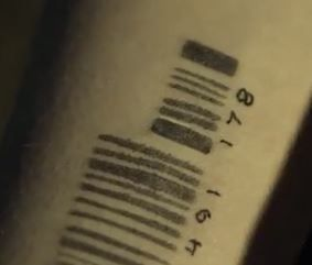 Kitap Yorumu: Reboot || Amy Tintera ~ Kitab-ı Sevda