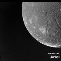 Ariel by Machiel Vink on SoundCloud