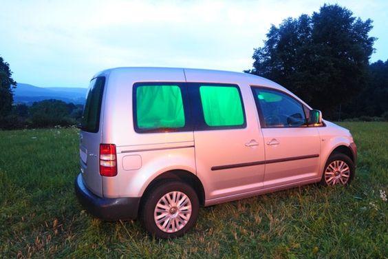 http://www.wohnmobil-ultrakompakt.com