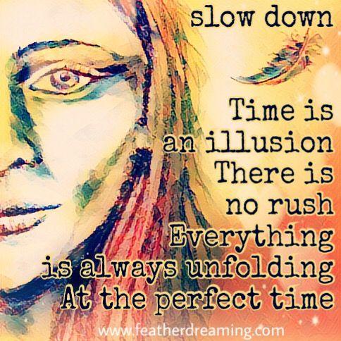 11c84931d4563879d6613d7709e03e4e--crossroads-quote-enlightenment-quotes.jpg