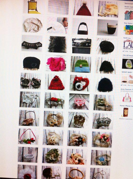 studio items for sale!  http://www.facebook.com/media/set/?set=a.4255921404116.2175520.1468285264=1