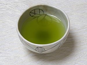 You've heard that it fights heart disease and cancer, but did you know that green tea benefits your noggin too?
