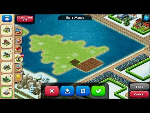 Township Christmas Tree In My Farm Youtube In 2020 Township Beautiful Christmas Trees Christmas Tree