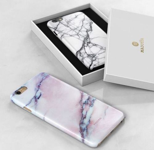 marbled phone cases https://madotta.com/shop/iphone-cases/marble/marble-iphone-cover: