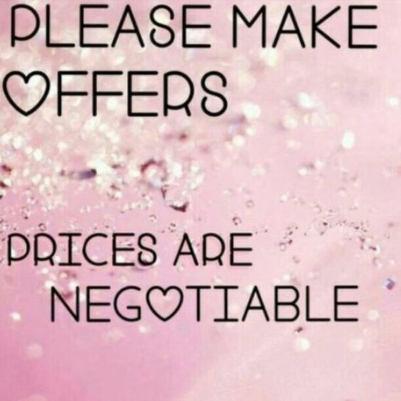 Make Me Offers!!! I am very considerate and I DO trade so that is something also! ❤️❤️ All my items are cheaper on Mercari!!! American Eagle Outfitters Other