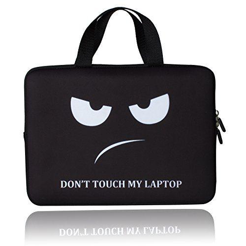 Brila 12 Inch Laptop Sleeve Tote Bag Waterproof Neopren Https Www Amazon Com Dp B07brk82l2 Ref Cm Sw R Pi Dp U Laptop Sleeve Cover Apple Macbook Macbook