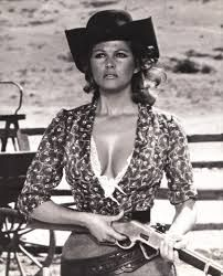 claudia cardinale once upon a time in the west - Google Search