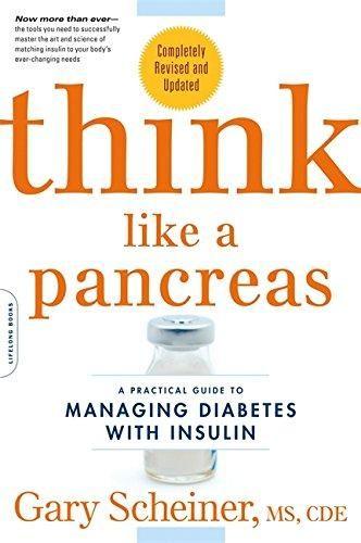tentang diabetes melitus pdf