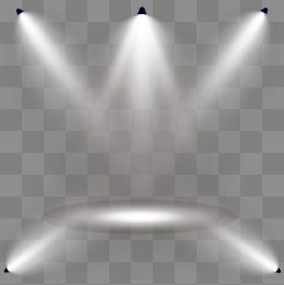 Pink And Shiny Stage Lighting Photoshop Elements Photoshop Lighting Photoshop Images