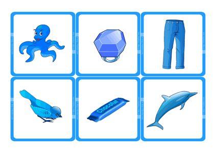 cartes-apprendre-les-couleurs-la-couleur-bleue