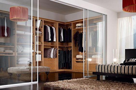 Italienische Einrichtungsideen u2013königliche Ess- und Schlafzimmer - esszimmer italienisch