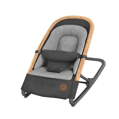 Bebe Confort Transat Kori Essential Graphite Bebe Confort Transat Bebe Et Transat