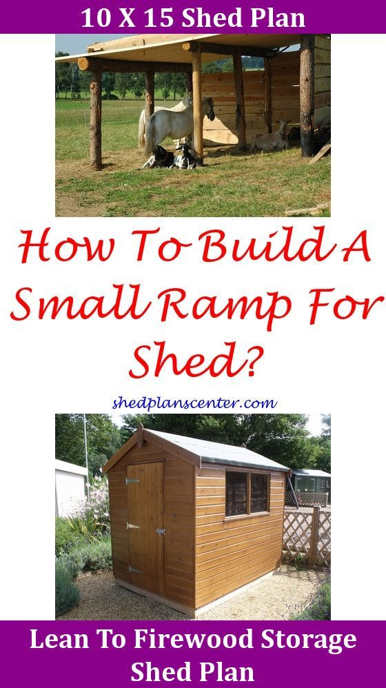 Free 8x8 Gambrel Roof Storage Shed Plans Poleshedplans Build Pent Roof Shed Plans 6x8shedplans Free Shed Building Plan Shed Shed Floor Plans Storage Shed Plans