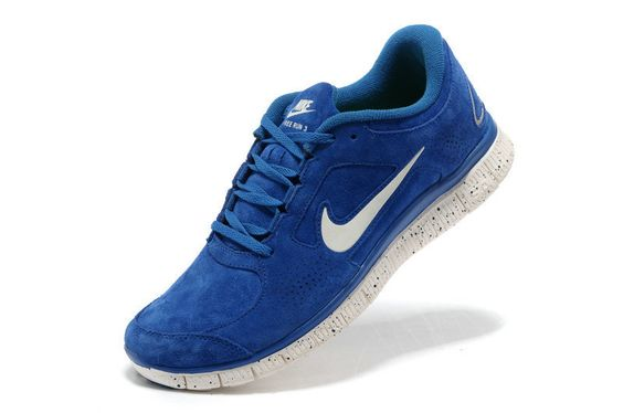 Nike Free Run 5.0 Mens,Nike Free Run 5.0,Cheap Nike Free 5.0 running shoes online sale.Best Free Run 5.0, Free Trainer 5.0 shoes online, great discount barefoot running shoes online, any size available.Free shipping big discount of great price. http://www.cheapfreeruns5.biz
