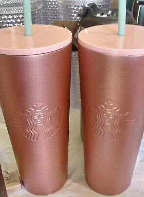 32+ Pink starbucks cup 2020 trends