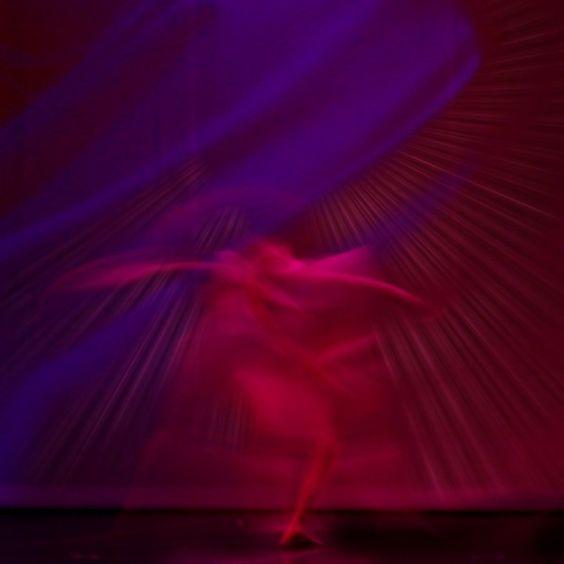 DSS#02  Photography: Armin Sabic  Design: Muris Halilovic