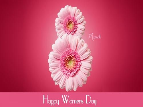 Download International Womens Day HD Wallpapers at wallbeam.com : Get International Womens Day High Quality Wallpapers, Free Download 8th March Images, Womens Day Latest Photos, Happy Womens Day Quotes Images and more for pc and laptops at wallbeam.com | wallbeam